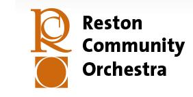 Reston Orchestra