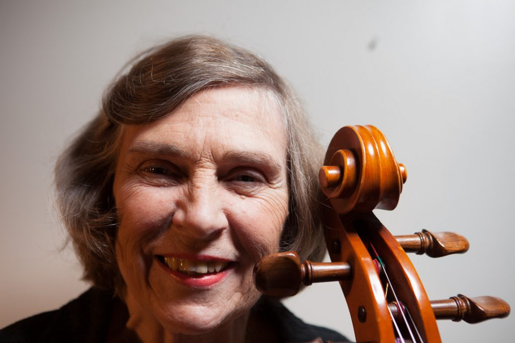 SusanJohnson