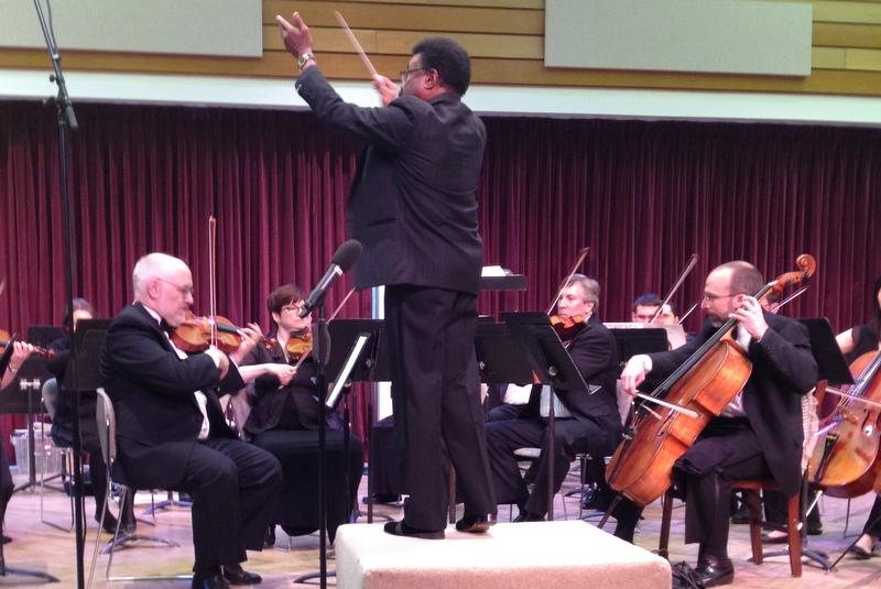 Reston-concert-2012-0325-005