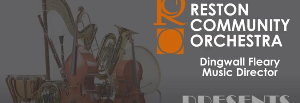 RCO Schumann Quintet